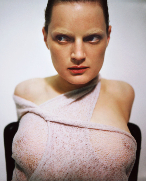 tumblr_p8227fnZaD1qz6f9yo4_500 Well behaved women, Brianna Capozzi Random