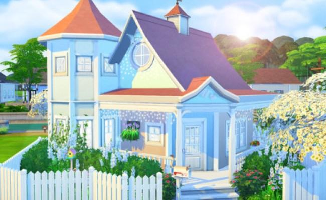 Build A Tiny House Tumblr
