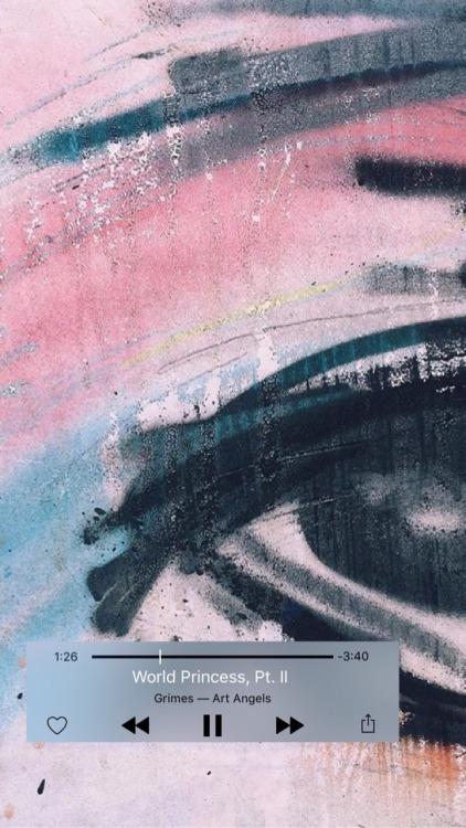 Fall Out Boy Mania Wallpaper Iphone Arctic Monkeys Iphone Wallpaper Tumblr