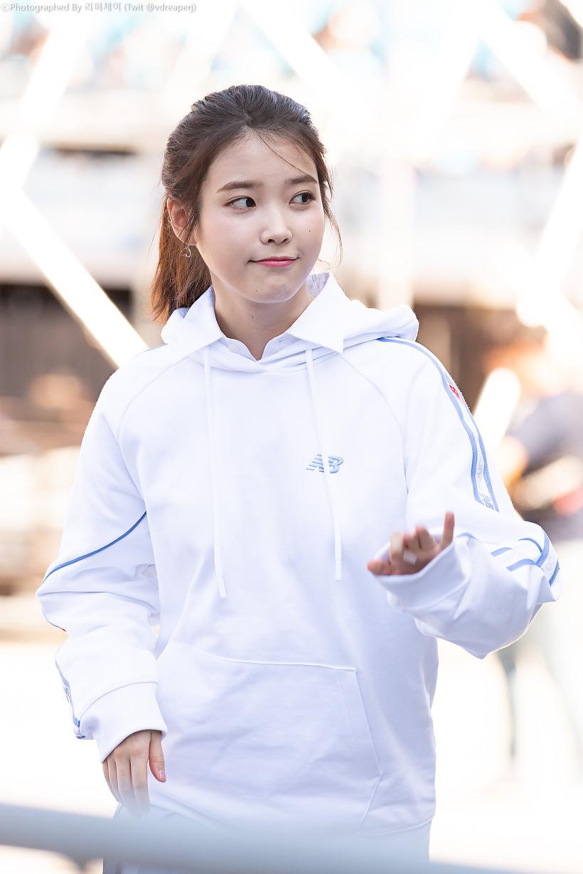new balance run on seoul