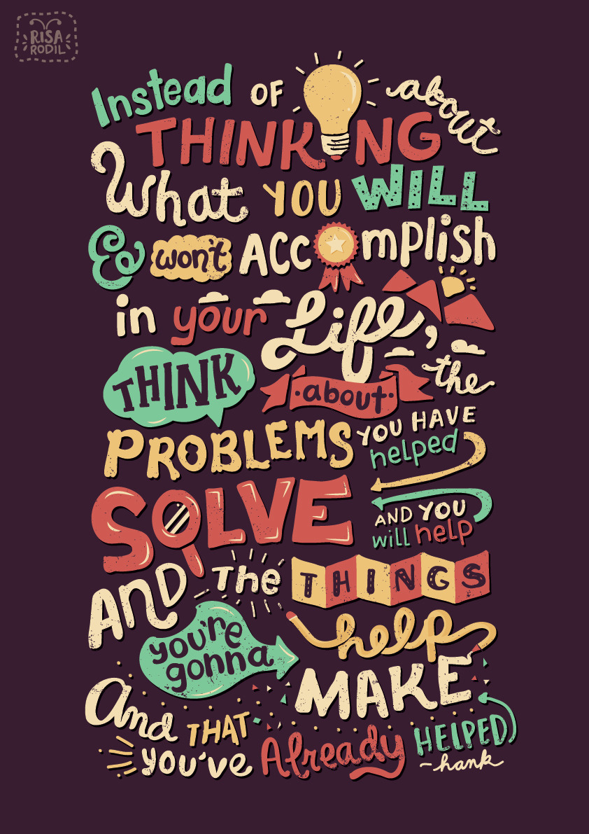 Fall Out Boy Wallpaper Lyrics Here S The Thing About Success If You Re Smart