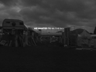 aesthetic dark quotes desktop wallpapers wanted grunge middle tim etchells aesthetics destroy indie sky society waste wanderlust backgrounds favim likes