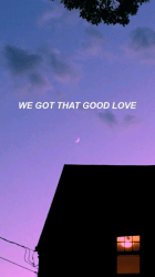 aesthetic quotes wallpapers grunge desktop quote backgrounds sad ariana grande quotin visit