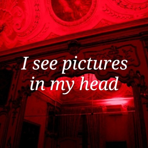 Fall Out Boy Patrick Stump Wallpaper Centuries Lyrics Tumblr