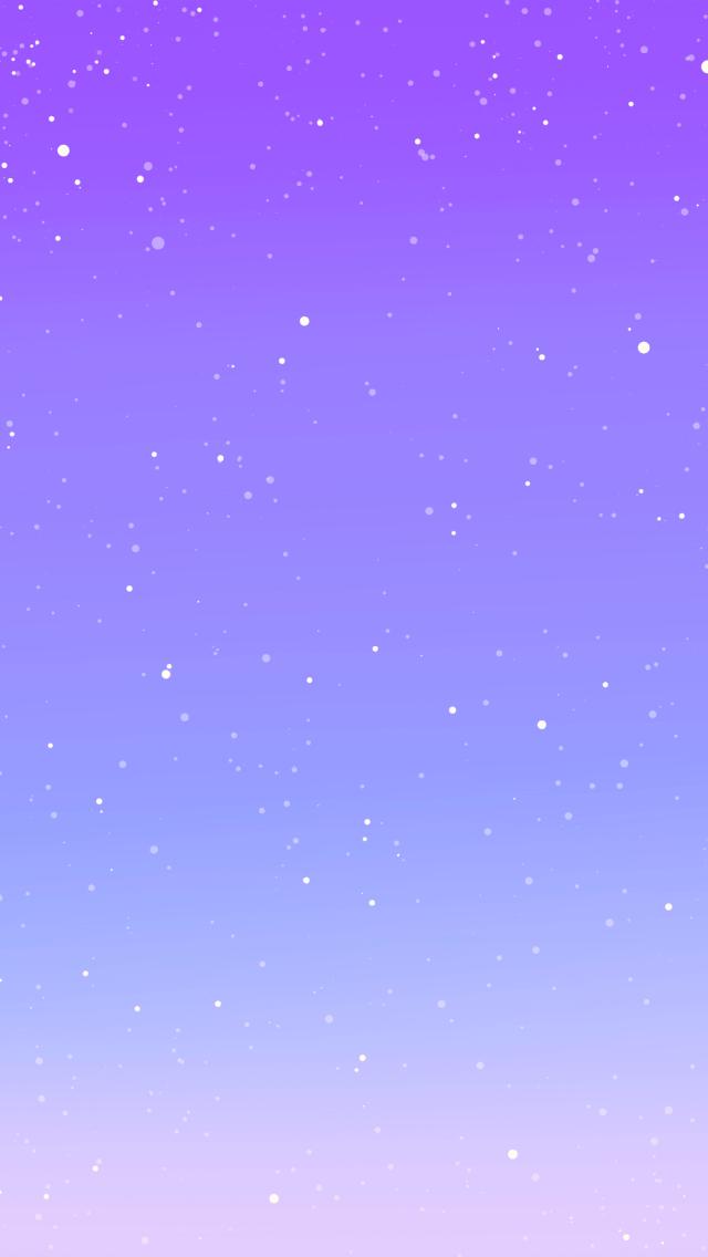 Unduh 66 Background Tumblr Biru Muda HD Terbaru