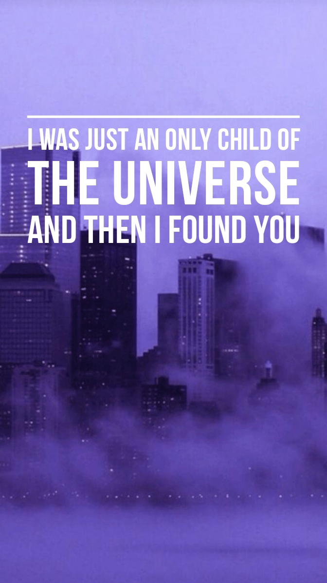 Mania Wallpaper Fall Out Boy The Last Of The Real Ones By Fall Out Boy Lyric Band
