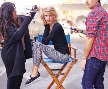 Taylor Swift Web Hq Keds X