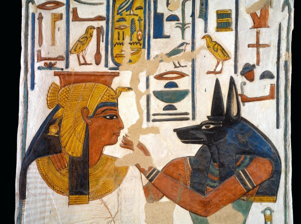 egypt - TBL Fantasy Anubis (and friends) updated Tumblr_padxhmxV1p1wna6v8o1_1280