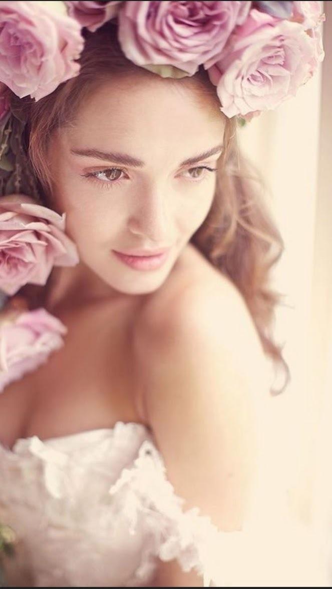 Brianna Simmons