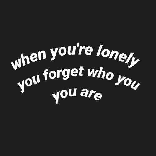 Zayn Malik Quotes Wallpaper One Direction Lyrics On Tumblr