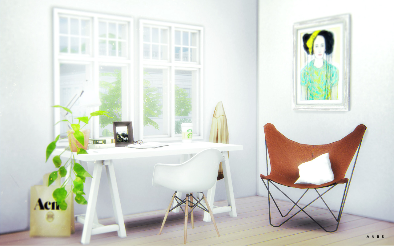 hanging chair the sims 4 ikea patio covers awesims bkf butterfly object this is a anbs