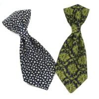 custom bow ties | Tumblr