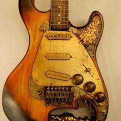 Gibson Les Paul Wiring Diagram Toyota 1jz Vvti Instrumentos Musica   Tumblr