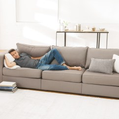 Lovesac Sofa Covers Come Bed Design With Low Price  We Make Sactionals The Most Adaptable Couch In