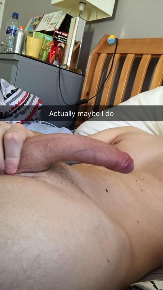 Adults Texting Boy Snap Chats Naked