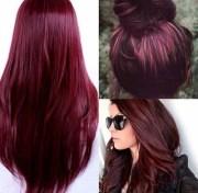burgundy-hair