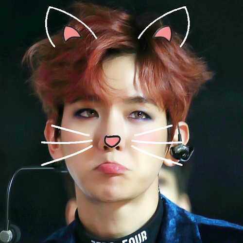 Cute Chanyeol Wallpaper Baekhyun Icons On Tumblr