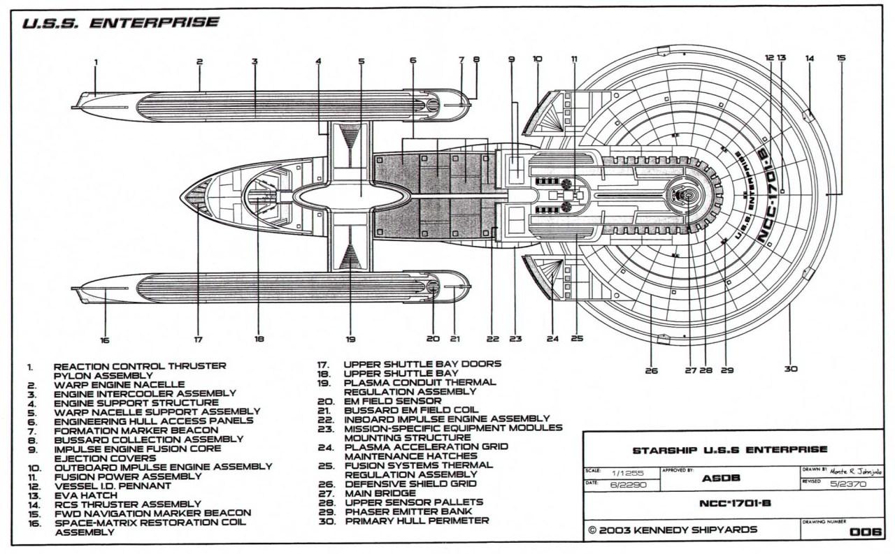 B 29 Engine Diagram Arctic Cat 650 Wiring Diagram