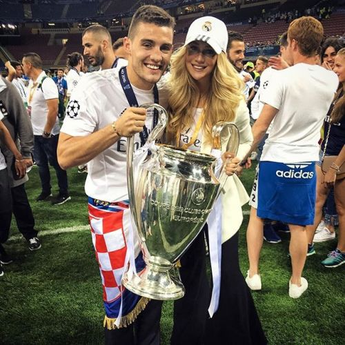 Image result for mateo kovacic 500x500