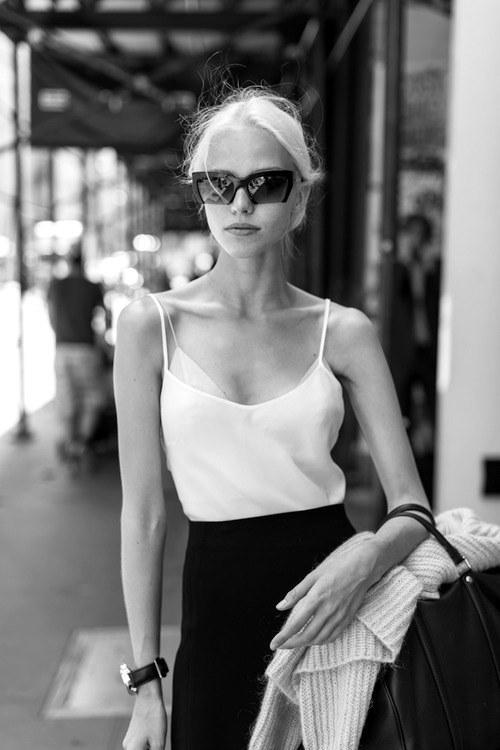 Fall Bohemian Fashion Wallpaper Models Off Duty On Tumblr