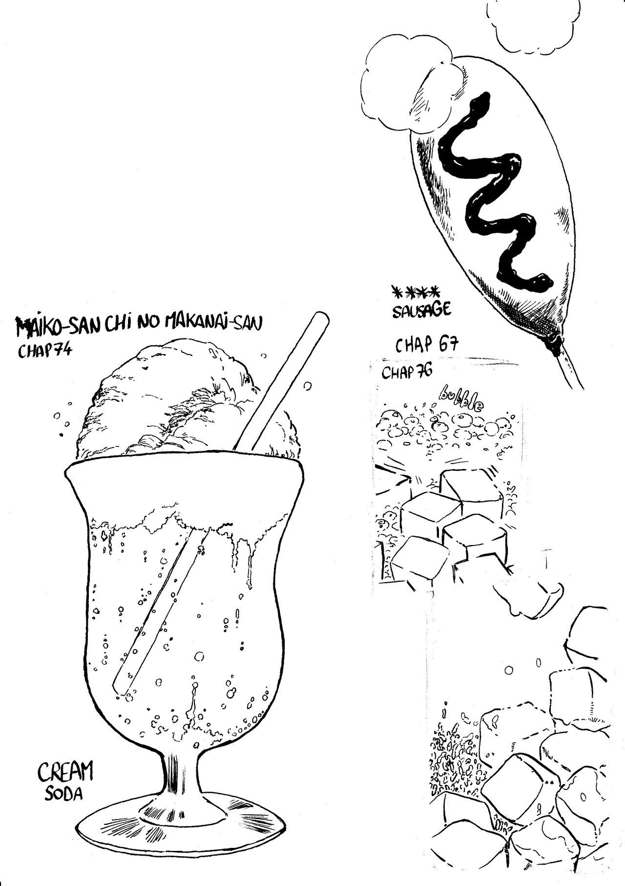 The hero at the raw ink — Bartholomew Kuma from One Piece