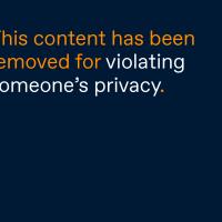 Punjabi bhabhi big boobs nude tits Delhi aunty