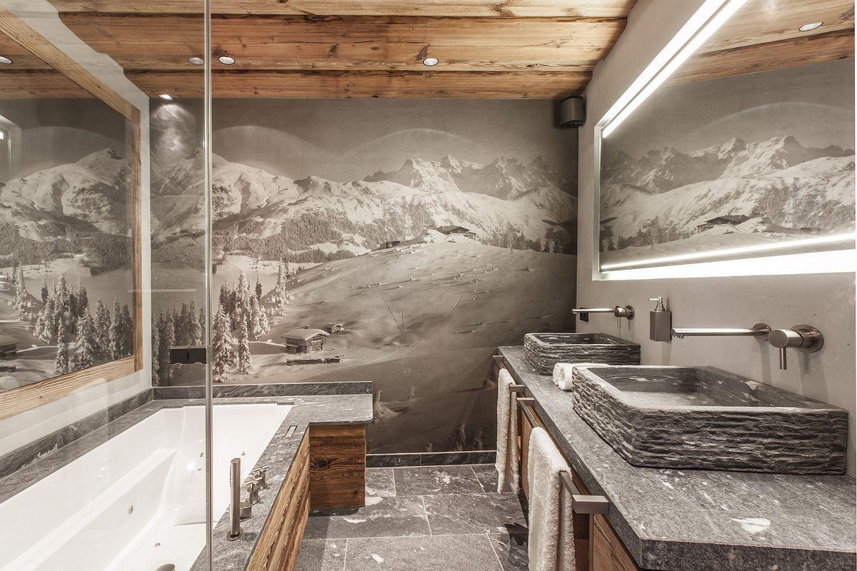 luxury living room sets nyc hahnenkamm lodge - kitzbühel, austria an exclusive...