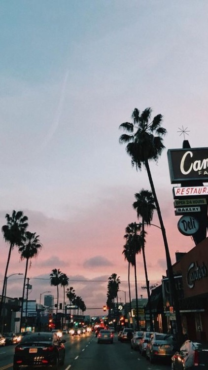 Cute Wallpapers In Pink Colour California Lockscreens Tumblr