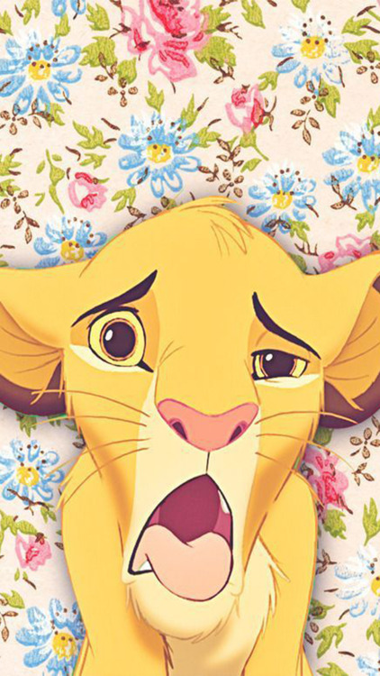 Cute Wallpapers Text Hakuna Matata Wallpaper Tumblr