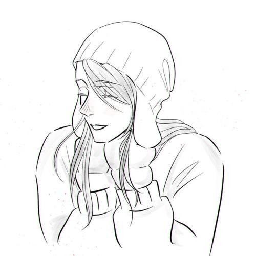 Finn Family Moomintroll On Tumblr