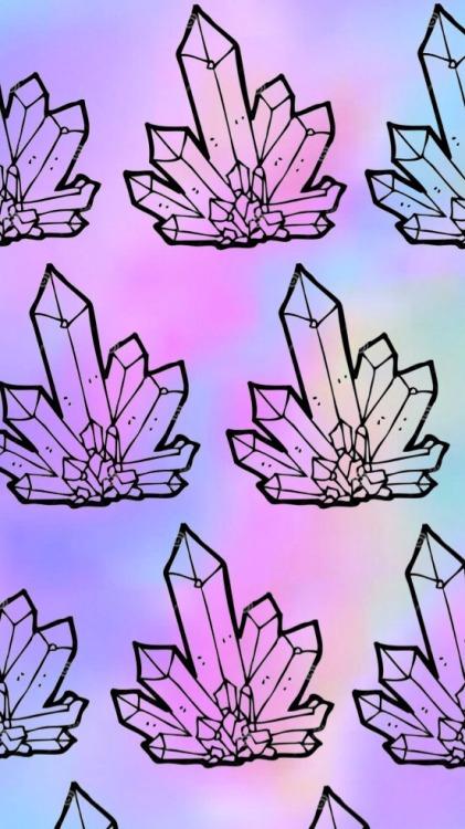 Cute Psychedelic Phone Wallpaper Tie Dye Wallpapers Tumblr
