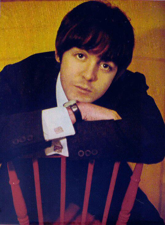 The Cosmic Empire A Beatles  George Harrison Fan Blog
