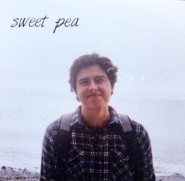 sweet pea x reader – Riverdale