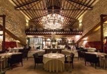 Gran Hotel Son Net - Mallorca Spain Lovingly