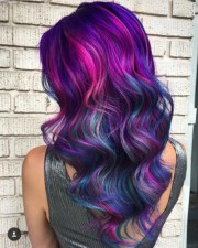 blue-purple-and-pink-hair