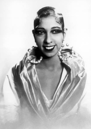 1920s african american