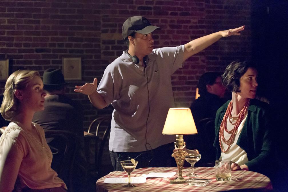 Jack Lofton Bio Movies At Raging Stallion-pic391