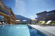 Das Kronthaler Tyrol Austria Enjoying
