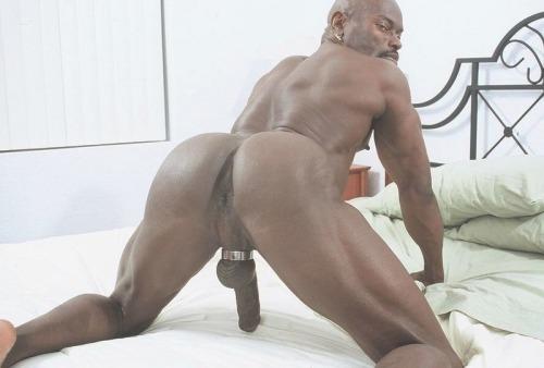 Grown men in metal cockrings with big, fun ballback areas .org