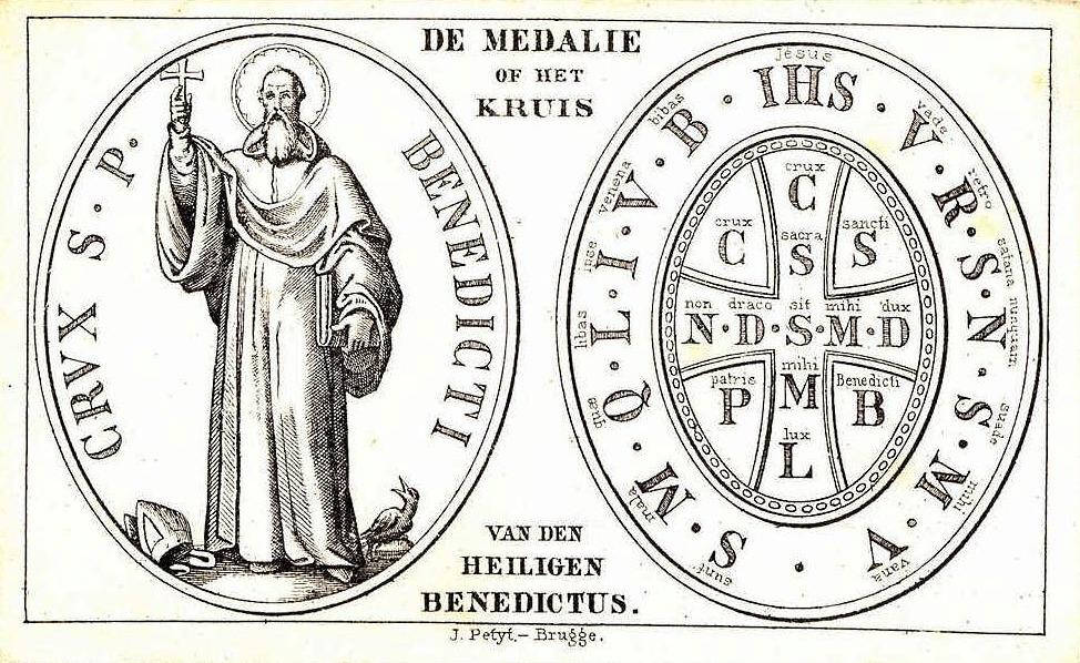 catolicam
