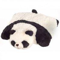 panda pillow pet on Tumblr