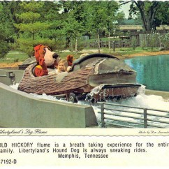 Adirondack Chair Design History Covers Hire Hampshire Old Hickory On Tumblr