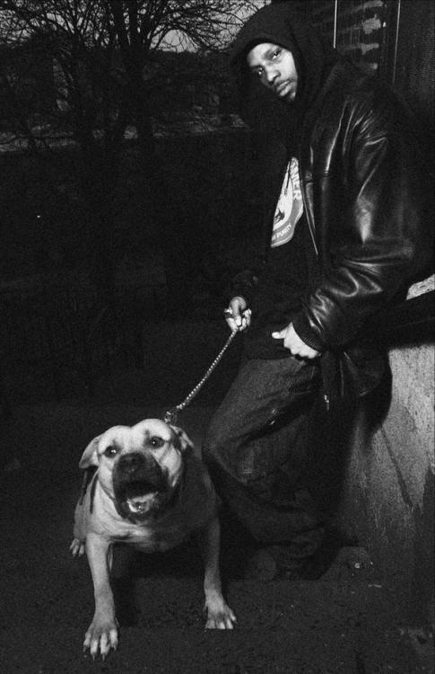 Stone Temple Pilots - Plush Lyrics   SongMeanings