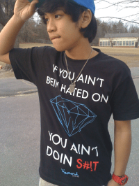 swag asian on Tumblr