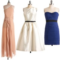 Prom Dress Shopping Made Easy With ModCloth | Birchbox