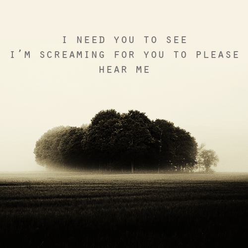 Hearme Tumblr