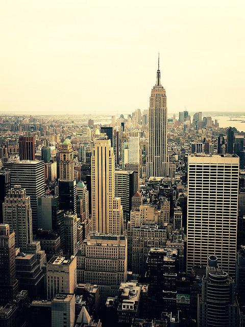 new york city photography on Tumblr