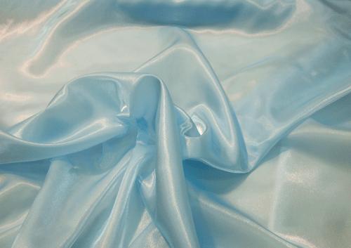 satin sheets on Tumblr