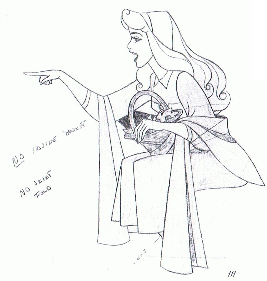 The Art Behind The Magic