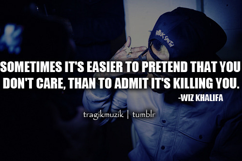 Wallpapers With Quotes On Loneliness Rap Quotes On Tumblr